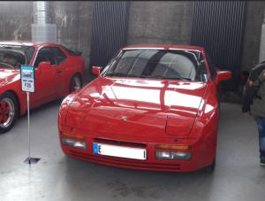 26_Porsche 944 Turbo.png