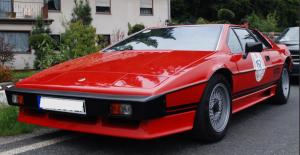 35_Lotus Esprit Turbo.png