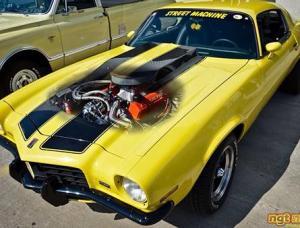 56_Chevrolet Camaro.jpg