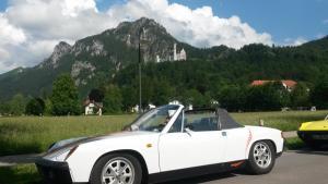 57_Porsche 914.jpg