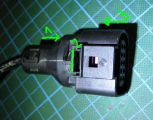 59790ad4de8a6_kompaktsteckerverriegelung3stufig.thumb.jpg.116b74b6b2506effa2bf82e2925bda53.jpg