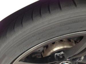 Bridgestone-potenza-hockenheim-ende-ca-170km.thumb.jpg.cc23829e4ad90b44371cbe96a0f1ada6.jpg