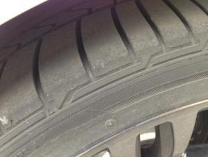 Bridgestone-potenza-hockenheim-start.thumb.jpg.e2cb3b7545336db1d9c1cd0f116d4813.jpg