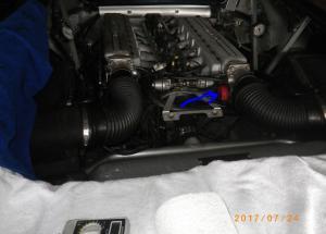 Lam_Motorproblem10.thumb.JPG.8f129c7119cc7afa9aca82eccae75051.JPG