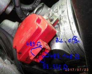 Lam_Motorproblem11.thumb.JPG.31b7c4086eb2f2ef085d0c01a2f75ddd.JPG