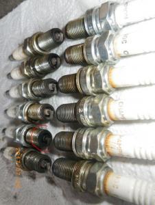 Lam_Motorproblem4.thumb.JPG.949510b6524a8cb41c9f7c97da62a923.JPG