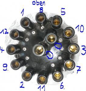 Lam_Verteiler1.thumb.JPG.b068ce8df7ab7c0e892a669a1f126aa9.JPG