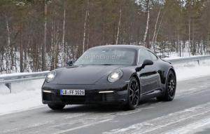 Porsche-911-2.thumb.jpg.18d0ec7e666071c9b8bc8e19b9eee9b7.jpg