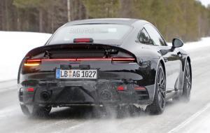Porsche-911-set-2-14.thumb.jpg.d69bd9374eee4029dd337e832983d0d1.jpg