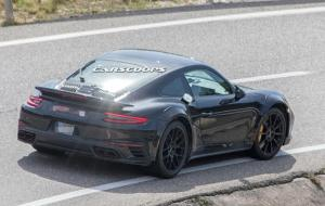 Porsche-992-Turbo-Mule-1.thumb.jpg.9257598e296e2b38c2337eb8b90d48a8.jpg