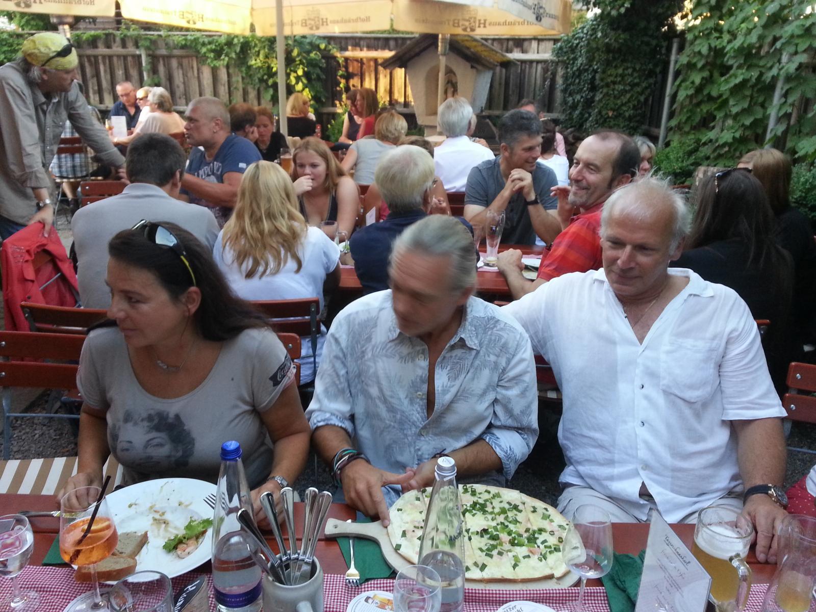 2017-07-05_Carpassion-Muenchen_Dorfschenk