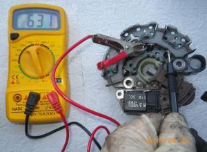348_Generator12.thumb.JPG.221d977704f878ebb849768f2bb3bc15.JPG