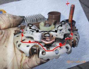 348_Generator13.thumb.JPG.f97078fba635247c7595bc4bc037c929.JPG