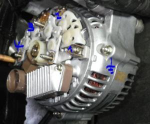 348_Generator17.thumb.JPG.bf45d4610e7d6d9183d7b8957f967a4d.JPG