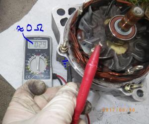 348_Generator19.thumb.JPG.29172de38e5c7f975e61539e1d5e3250.JPG