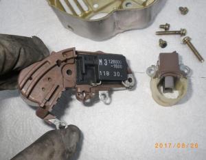 348_Generator2.thumb.JPG.c54372cad9eef1d451bb2a3d53d7a700.JPG
