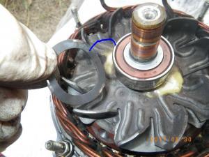 348_Generator20.thumb.JPG.038a4d43b14febc1d12543f322078986.JPG