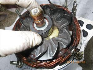 348_Generator21.thumb.JPG.f489fd82f8003e3b6f499ab98d312c92.JPG
