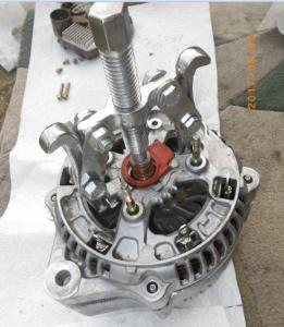 348_Generator22.thumb.JPG.e55e58324d8a136aef1e0b6646e9ff13.JPG