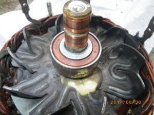 348_Generator24.thumb.JPG.f6a99e792eccc2b31f48693fa009b68a.JPG