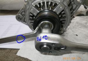 348_Generator27.thumb.JPG.a980eebf76d6d75381c318127d1fe713.JPG