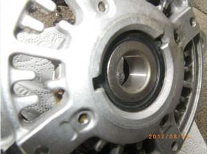 348_Generator29.thumb.JPG.d04ec173b212c534ffe11b2d3b2d3e90.JPG