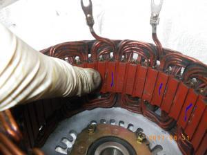 348_Generator34.thumb.JPG.a78e8e541ffa8f67f96b59af7041726f.JPG