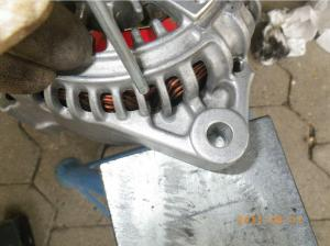 348_Generator35.thumb.JPG.09fbc987c6df07b7ee6010583ae85f96.JPG