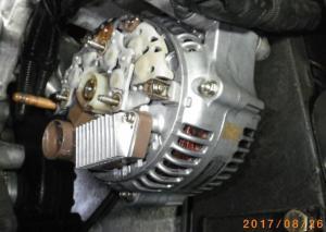348_Generator4.thumb.JPG.082684f966d42f55c427810b76208f0a.JPG