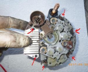 348_Generator9.thumb.JPG.c378e05aeaadaca0d987fb2d80fe2021.JPG