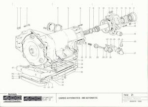 400-auto-transmission.jpg