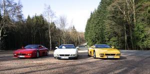 58c59c5a4b802_Ferrari34810.jpg.f4672747ff4a08cb7fb0c081b2d80b6c.jpg