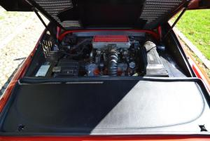 Ferrari 328 GTS 1987 004.jpg