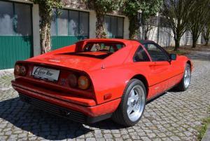 Ferrari 328 GTS 1987 009.jpg