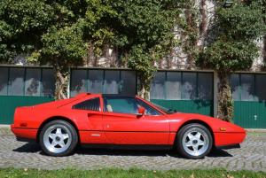 Ferrari 328 GTS 1987 010.jpg