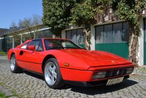 Ferrari 328 GTS 1987 011.jpg