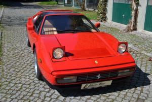 Ferrari 328 GTS 1987 013.jpg