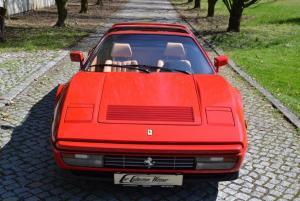 Ferrari 328 GTS 1987 018.jpg