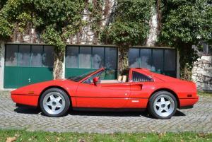 Ferrari 328 GTS 1987 020.jpg