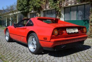 Ferrari 328 GTS 1987 021.jpg