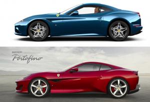 599d64547879d_Ferrari1.thumb.png.524764fe6e97ef9ea56e868a0c077005.png