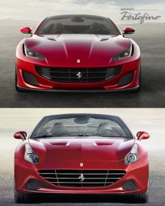 599d6458d4545_Ferrari3.thumb.png.142b1cd457532564b4b8a1446e0905fd.png