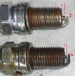 59a2cbeae63ed_lam_zndkerzen1.thumb.JPG.6d835cc00e92ff9c3074ffa8a1c3222c.JPG