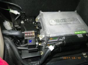 Lam_Motorproblem25.thumb.JPG.ab60a98ada5147e3d76e13fa759a1479.JPG
