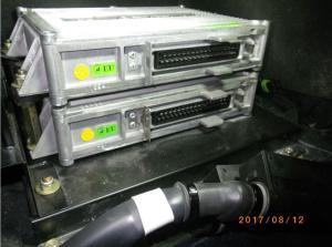 Lam_Motorproblem26.thumb.JPG.bd43722d141c2ac7e610dffd63c4b1f2.JPG