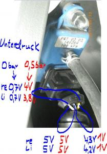 Lam_Motorproblem28.thumb.JPG.be6a56735f1c508339cc284f6984a485.JPG