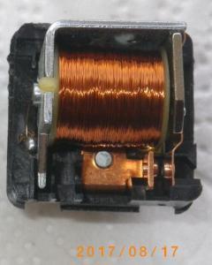 Lam_Motorproblem30.thumb.JPG.eb785cbf98bbf5173f6782ed3e0daafa.JPG
