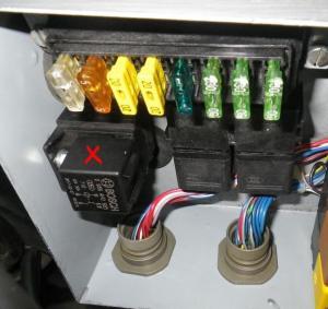 Lam_Motorproblem32.thumb.JPG.f83da0613117015544ae5b213ab3fe61.JPG