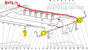 Lam_Motorproblem33.thumb.JPG.db8f342afb02c8727af37e5db4f7058d.JPG