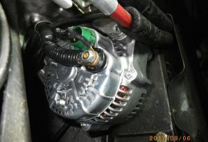 348_Generator_neu12.thumb.JPG.71092489c24d73a74911cb85606366d7.JPG